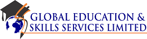 GLOBAL EDUCATION & SKILLS SERVICES LTD - GESS