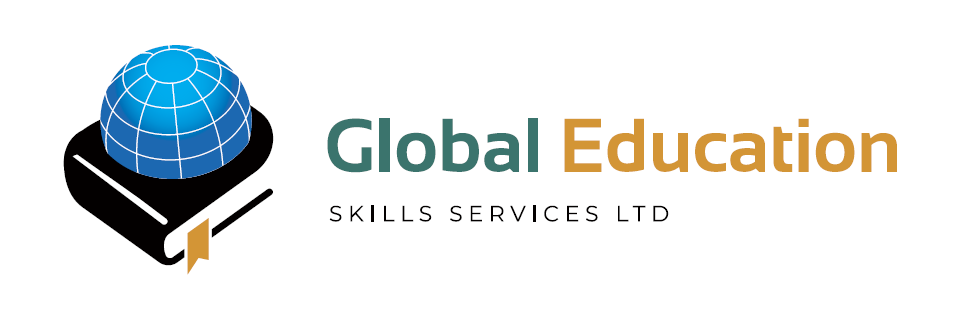GLOBAL EDUCATION & SKILLS SERVICES LTD - Global Education
